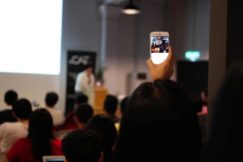 acat-penang-event-technology