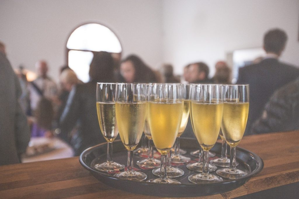 networking event, networking tips